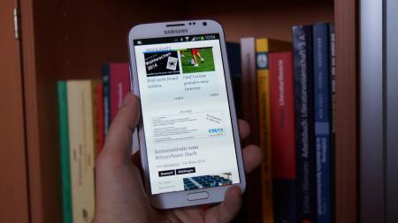Smartphone 1 2014 1200