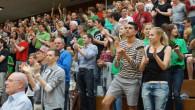 Basketball Baunach Stahnsdorf 04-2014 400