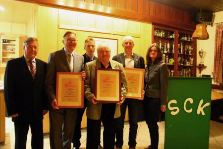 2014-4-Kemmern Jahreshauptversammlung SCK