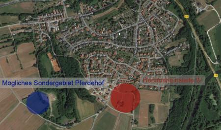 Hemmerleinsleite Luftbild 2014