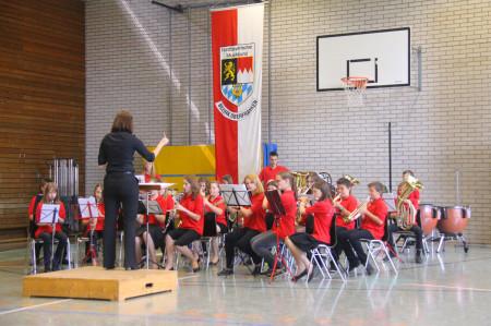 2014-wertungsspiele-Musikverein Hallstadt