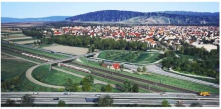 2014 Kemmern Gemeinderatssitzung 2. Planaenderung