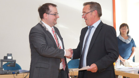 Stadtrat Hallstadt 2014 neu 400