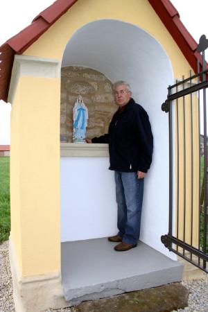 Kapelle Mürsbach 2014 (2)