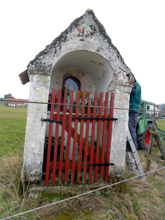 Kapelle Mürsbach 2014 (4)