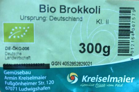 2014-Service-Biosiegel