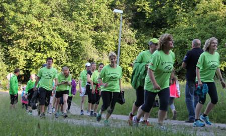 2014-SC-Kemmern-Halbzeit-Lauf 10