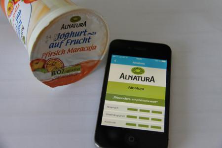 2014-Service-Bio-Label-App