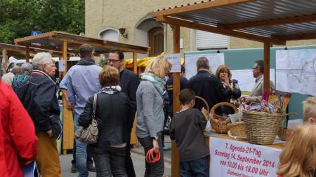 Agendatag Zapfendorf 2014 (19)