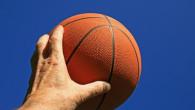 Basketball Symbolfoto 2014 400 Rainer Sturm