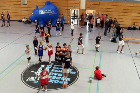 Jugendbasketballtag Rattelsdorf 2014 (6)
