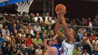 Basketball Baunach-Gotha 10-2014 400