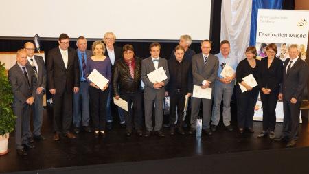 25 Jahre Kreismusikschule Baunach 2014 (25)