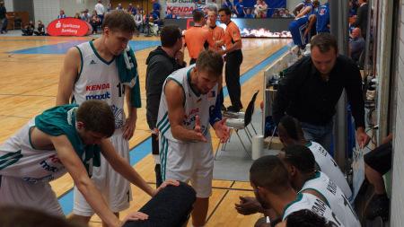 Basketball Baunach-Gotha 10-2014 (35)
