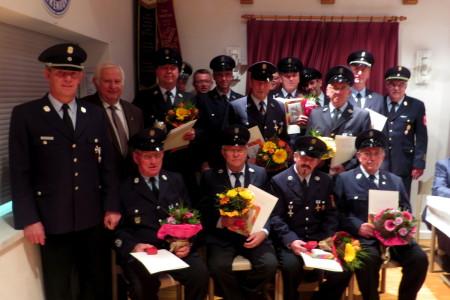 Ehrungsabend Feuerwehr Sassendorf 2014 (26)