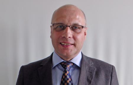Michelin Jürgen Rother