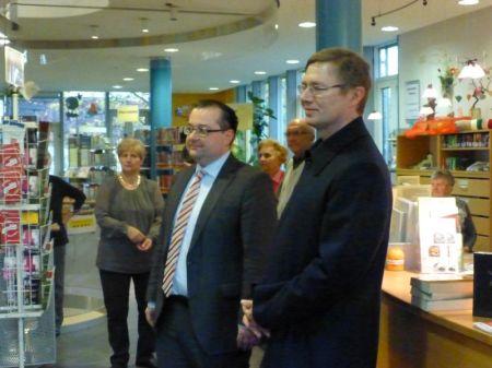 Ausstellung Demenz Hallstadt 2014 (2)