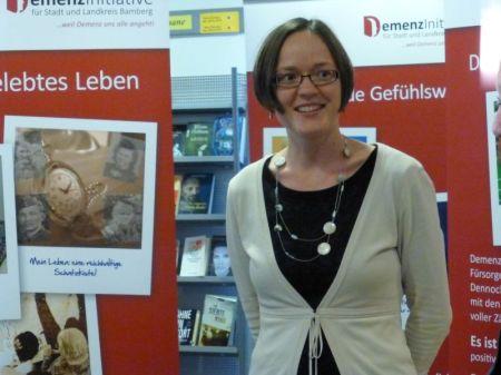 Ausstellung Demenz Hallstadt 2014 (4)