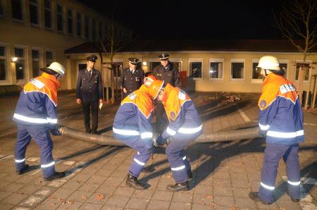 Feuerwehr Kemmern Leistungsspange 2014 (1)