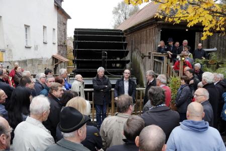 Symposium Wasserkraft (1)