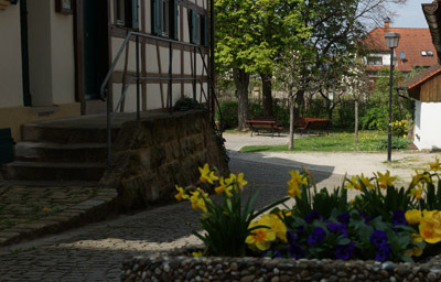 Fischergasse Hallstadt 2014 400