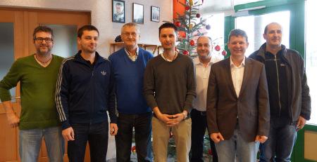 JHV FC Baunach 2014 (3)