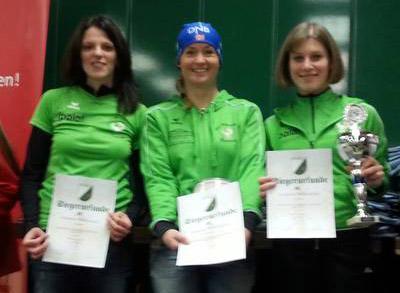 Kersbach 2015 SC Kemmern Running