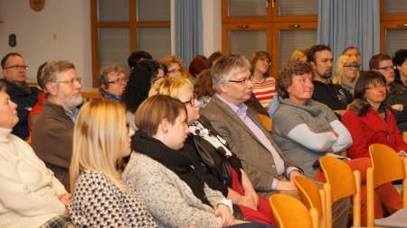 Vortrag Drogenprävention Kemmern 2015 (1)