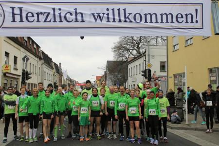 SC Kemmern Running Gaustadt 2015 (2)