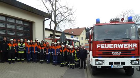 Feuerwehr Prüfungen Kemmern 2015 (1)