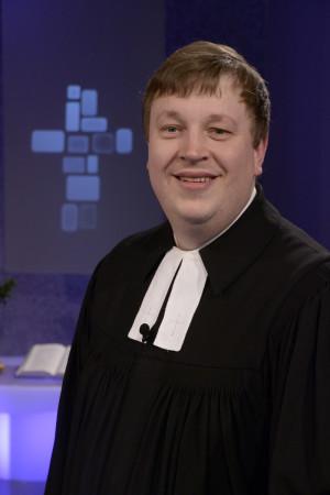 Kornelius Holmer (2)