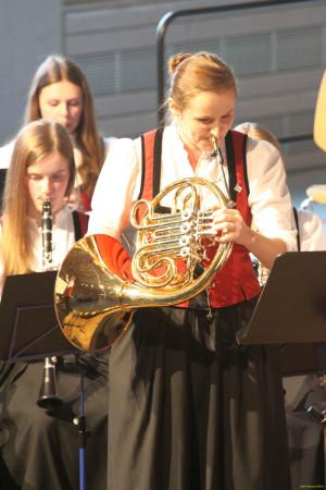 20150321-hallstadt-musikverein-fruehlingskonzerte