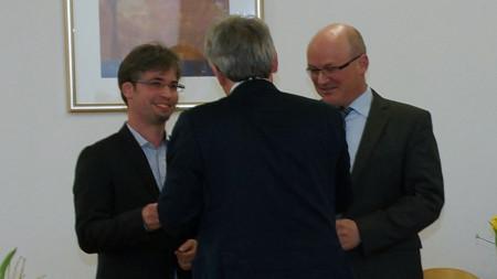 Nominierung CSU Zapfendorf 2015 (1)