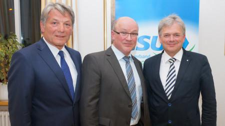 Nominierung CSU Zapfendorf 2015 (3)