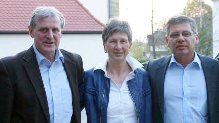 Nominierung Freie Wähler Zapfendorf 2015 (3)