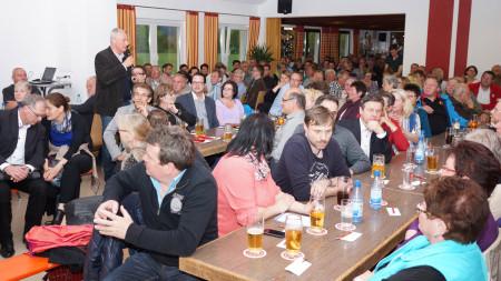 Nominierung Zapfendorfer Gemeinschaft 2015 (2)