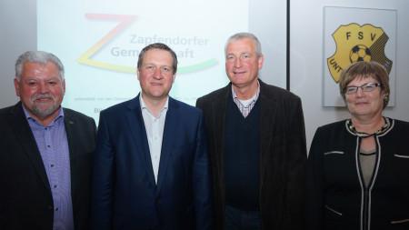Nominierung Zapfendorfer Gemeinschaft 2015 (3)