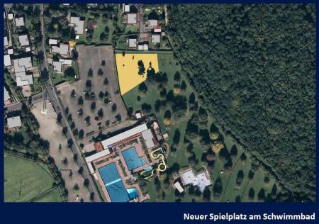 Spielplatzkonzept Zapfendorf Schwimmbad 2015 2
