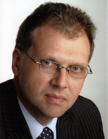 Volker Dittrich Zapfendorf 2015