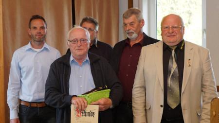 JHV DJK Priegendorf 2015 (2)
