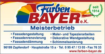 2_Bayer