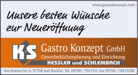 2_Gastrokonzept