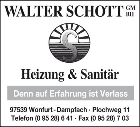 3_Schott