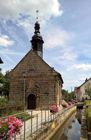 Annakapelle Hallstadt 2015 (1)
