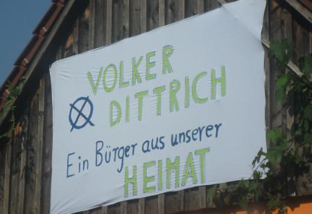 Bettlaken Zapfendorf 2015 (6)