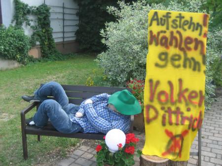 Bettlaken Zapfendorf 2015 (9)