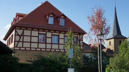 Einweihung Haus Edeltraud 2015 (39)
