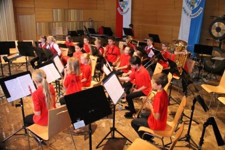 MVH Wertungsspiel Burgebrach 2015 (1)