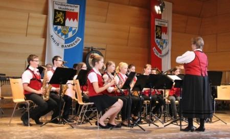 MVH Wertungsspiel Burgebrach 2015 (3)