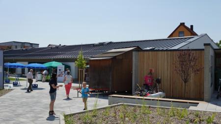 Neuer Kindergarten Rattelsdorf 2015 (1)
